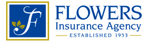Flowers Insurance Agency - JPEG  (Feb 2011)