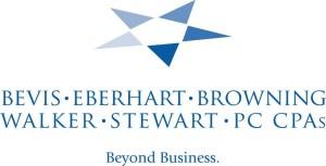 bebws_logo_primary_pms300
