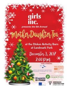 2017 Mother Daughter postcard final-1
